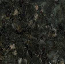 natural granite that has a high resistance from scratch stain and heat