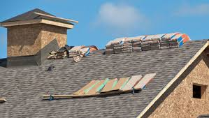 architectural shingles vs 3 tab.  Architectural Installing Shingle Roof On Home Intended Architectural Shingles Vs 3 Tab