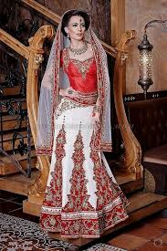Brides women fashion clothing asian