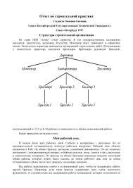 СВАРОЧНЫЕ НАПРЯЖЕНИЯ И ДЕФОРМАЦИИ Методические Отчет по строительной практике