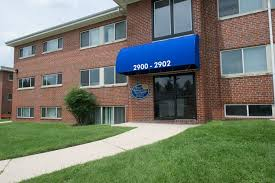 low income apartments for rent in lancaster pa. low income apartments rent baltimore curtain bedroom townhouses for cheap in county under charles towers maryland lancaster pa