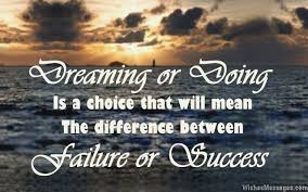 Positive Quotes Good Morning Best of Morning Motivational Quotes Good Morning Success Quotes Matt