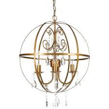 plastic crystal chandelier 4 light contemporary crystal orb plug in chandelier gold plastic crystal chandelier drops plastic crystal chandelier