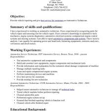 Surgical Technologist Resume Surgical Tech Resume Sample Samples Pinterest 24 Healthcare Medical 18