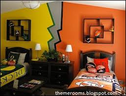 paint colors wall painting ideas