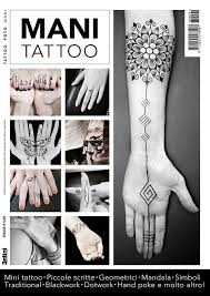 Nejlepší Eshop Pro Tetování A Piercing Mani Tattoo široký Výběr
