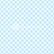 Light Blue Pattern Awesome Decorating