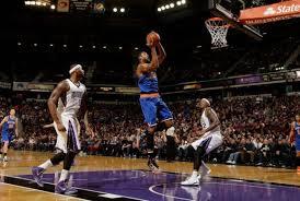 Golden 1 Center Basketball Seating Chart Sacramento Kings Vs New York Knicks Tickets 9th December