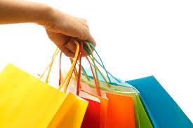 shopping bags ile ilgili görsel sonucu