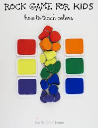 Learning Colours For 3 Year Olds 107 Best Color Learning For Kids