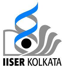 help in research paper format mla