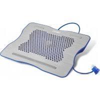 <b>Охлаждающие подставки для</b> ноутбуков - купить охлаждающую ...