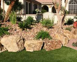 Small Picture 38 best Desert Landscaping ideas images on Pinterest Landscaping