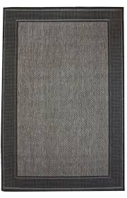 modern contemporary grey beige blue red machine area rug carpet polypropylene
