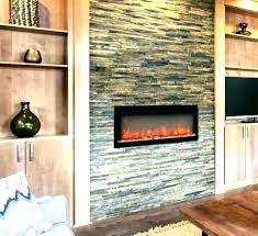 modern flames electric fireplace custom electric fireplaces innovative modern flames electric fireplace modern flames