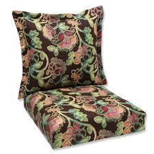 Patio Furniture Cushions Deep Seating