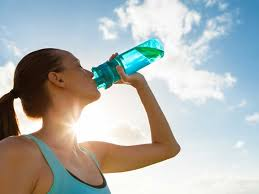 Image result for water retention women