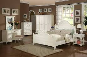 white bedroom furniture sets – juniatian.net