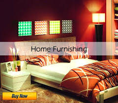 buy home decor items online buy cheap home decor online australia