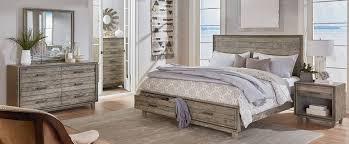 Orange 7 Drawer Dresser By Trent Austin Design Home Trends Design