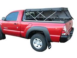 Folding Truck Toppers Zoom – anybodys.info