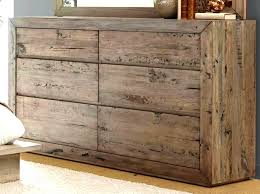 Charming Bedroom Dresser Plans Ideas Lans Ideas Ideas Collection Dressers  Rustic Bedroom Dresser Plans Rustic Wood Bedroom Cute Dresser Plans Of  Dresser ...