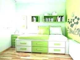 bedroom colors green. Olive Green Paint Colors Bedroom Light Color For  Bedroom Colors Green