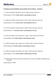 the word problem math with bad drawings problems involving quadratic equations worksheets pdf on three sets