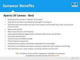 Sunwear Sales Strategy Ppt Download