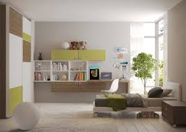 Kids Bedroom Interiors Super Colorful Bedroom Ideas For Kids And Teens