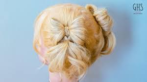 小学校入学式女の子の髪型まとめおすすめや髪飾りは 季節お