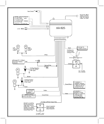bulldog wiring bulldog image wiring diagram bulldog remote car starter wiring diagram wiring diagram on bulldog wiring