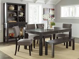 minimalist dining furniture design. as an addition this kind of furniture will be able to maximize the minimalist look that you want in your living room if just cannot figure out dining design