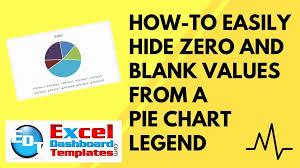 Legend Template Chart Js Chart Js Hide Legend