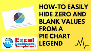 Chart Js Hide Legend