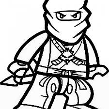 All the ninjas are in action, and it seems they are all set to defeat the serpentine gang. Ninja Dog Coloring Pages New Minions Coloring Pages Sheets To Print For Free Gru Bob Kevin Janel Captainamericagifts Com