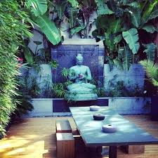 japanese garden furniture. Japanese Backyard Garden Ideas Vertical And Furniture Creating A Zen The Main Elements D