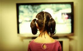 kids watching tv at night. a study by harvard university and project viva suggests that children lose seven minutes of sleep for every hour television they watch kids watching tv at night e