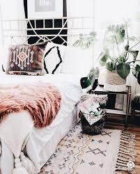 bedroom design bohemian style bedrooms
