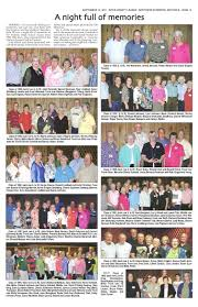 Sept. 14 by Inter-County Leader - issuu