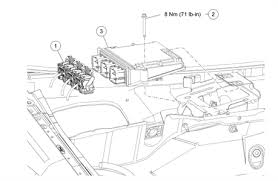 solved location of ecu in a ford five hundred fixya location of ecu in a ford five hundred 9 4 2012 1 17 28 pm gif