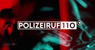 The first episode was broadcast 27 june 1971 in the german democratic republic. Polizeiruf 110 Ard Das Erste