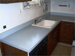 refinish granite countertop excellent 77 refinish granite countertops small kitchen island ideas with plus costco countertops