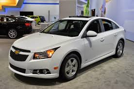 Cruze chevy cruze ltz 2014 : Cruze » 2015 Chevy Cruze Ltz Rs - Old Chevy Photos Collection, All ...