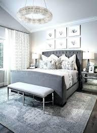 grey master bedroom designs. Beautiful Grey Awesome Home Design Adorable Grey Master Bedroom Gray Bedrooms Ideas HGTV  From Intended Designs