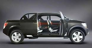 dodge rampage 2016. Contemporary Dodge 2016  Dodge Rampage Concept Truck Specs Release Date On A