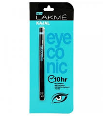 best eye makeup s available in india our top 10