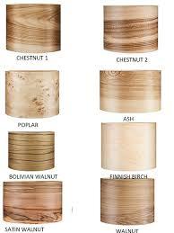 Floor Lamp, Wood lamp, Veneer Lamp Shade, Lamps, Scandinawian Style,  Lighting, Lamps, Veneer Floor Lamps, Manufacturer of Lamps, BERA