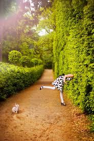 best go ask alice ideas alice in wonderland alice in wonderland karen cox go ask alice by tomaszkajdasz