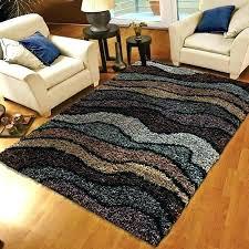round black area rugs black area rugs area rugs area rugs black area rug area